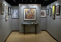 Philadelphia Craft Fair Convention Center